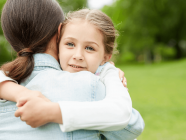 How To Help Your Kids Manage Their Mental Health