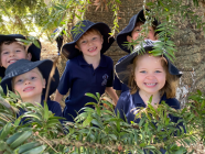 The King's School, Tudor House launches five-day Pre-Kindergarten Program