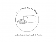 The Little Bread Shop