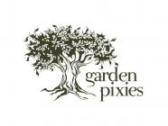 Garden Pixies