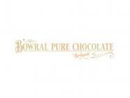 Bowral Pure Chocolate