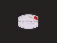 Miss Olive May