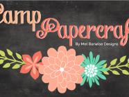 Camp Papercraft
