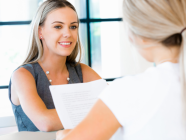 How To Interview A Job Candidate For Your Biz