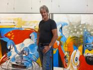 HIGHLANDS CREATIVES // Stan Korytnyj