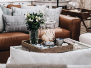RETAIL THERAPY // 19 Fab Furniture Stores In The Southern Highlands