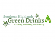 Southern Highlands Green Drinks