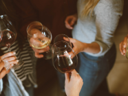 WHEN FRIENDS COME TO STAY :: The Ultimate Girls Weekend In The Southern Highlands