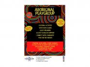 Aboriginal Playgroup