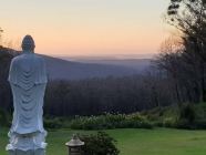 6 Places To Zen Out In The Southern Highlands