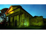 Berrima Courthouse Immersive Ghost Tour