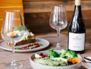 10 Reasons Why RAW & WILD Market & Café Should Be On Your Highlands Radar