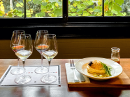Pie Time with PepperGreen Estate - Pithivier & Pinot Experience