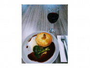 Pies & Pinot at The Bundanoon Club