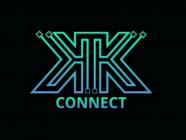 Kik Connect