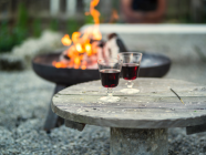 Red Wines of the Southern Highlands