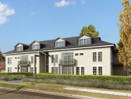 Curious About The Maynard Gardens Development in Bowral? Us Too!