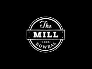 The Mill Street Feast - Fri-Yay!