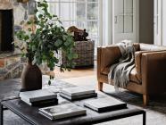 Interior Design For Acreage Living