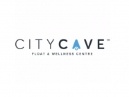 Massage Therapist at City Cave Bowral
