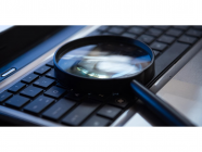 Digital Auditing for Small Businesses