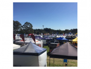 Southern Highlands Expo