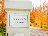 Peppers Craigieburn
