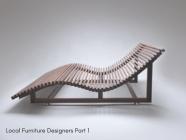 HIGHLANDS CREATIVES // Furniture Designers Part 1