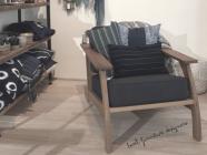 HIGHLANDS CREATIVES // Furniture Designers Part 2