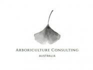 Arboriculture Consultancy Australia