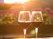 Date Night – The Fold's Guide To Romance In The Southern Highlands