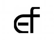 Ellice-Flint & Co (EFCO)