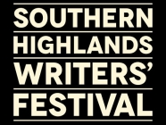 Southern Highlands Writers Festival