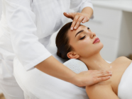 Sculptress at Berida Day Spa – Taking The Sting Out Of Anti-Aging