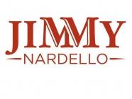 Moonacres Italian Pop Up Restaurant - Jimmy Nardello