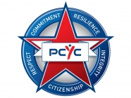 PCYC School Holiday Program