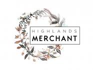 Highlands Merchant