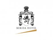 Berida Hotel Bowral