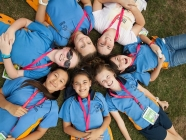 Mittagong District Girl Guides