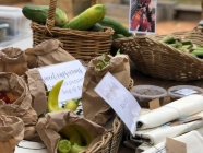 Berrima Schoolyard Markets